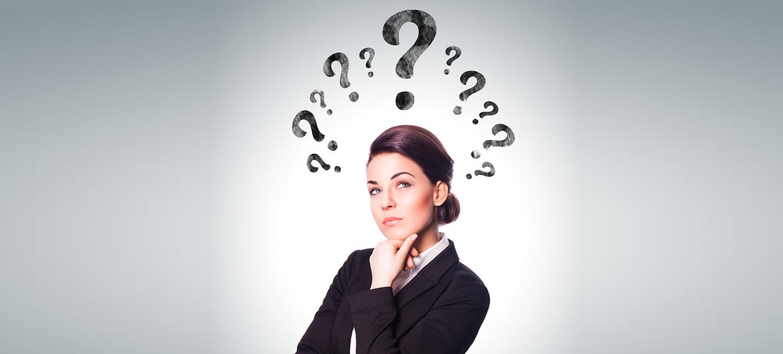 Как выбрать клининговую компанию?
